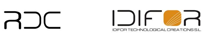 RDC_IDIFOR
